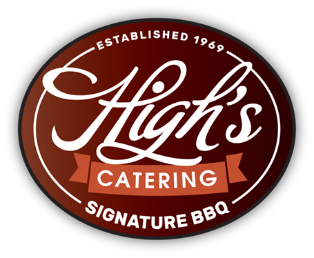 High's Catering